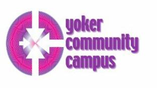 Yoker Community Campus